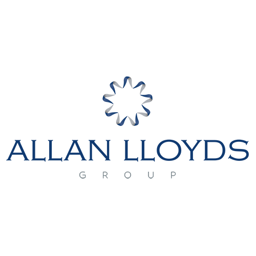 International Conferences Conference Provider | Allan Lloyds
