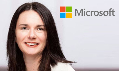 The View of Microsoft on Contact Centre and Self-Service